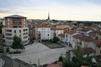 Vente Appartement 4 pièces 92m² Villefranche-sur-Saône (69400) - Photo 14