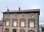 Vente Maison 7 pièces 150m² Fontanès (42140) - Photo 2