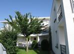 Location Appartement 1 pièce 17m² Meylan (38240) - Photo 7