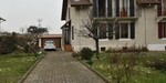 Vente Maison 5 pièces 110m² Ambilly (74100) - Photo 1
