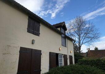 Vente Maison 4 pièces 70m² Janville-sur-Juine (91510) - Photo 1