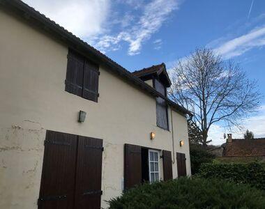 Vente Maison 4 pièces 70m² Janville-sur-Juine (91510) - photo