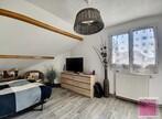 Vente Maison 4 pièces 87m² Cranves-Sales (74380) - Photo 13