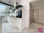 Vente Appartement 4 pièces 94m² Vétraz-Monthoux (74100) - Photo 8