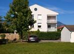 Vente Appartement 1 pièce 27m² Grenoble (38000) - Photo 2