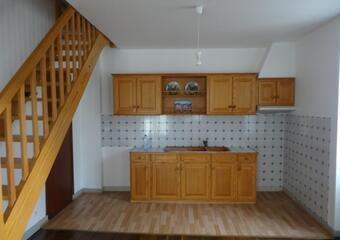 Location Appartement 3 pièces 87m² Hasparren (64240) - Photo 1