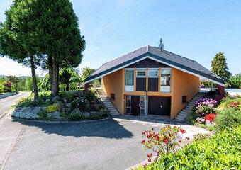 Vente Maison 6 pièces 140m² FOUGEROLLES - Photo 1