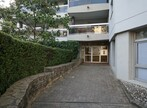 Sale Apartment 1 room 38m² Grenoble (38000) - Photo 2