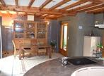 Vente Maison 5 pièces 120m² Izeaux (38140) - Photo 7