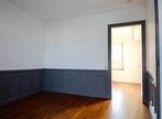 Vente Appartement 2 pièces 38m² Nancy (54000) - Photo 4