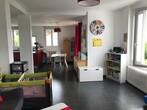 Vente Maison 5 pièces 145m² Vichy (03200) - Photo 44