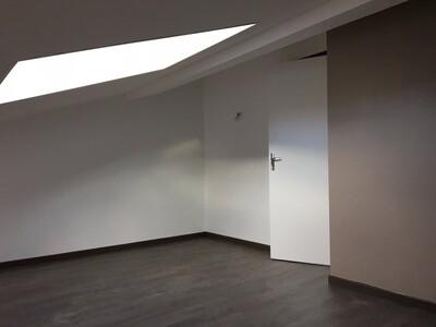 Location Appartement 2 pièces 34m² Saint-Étienne (42000) - Photo 2