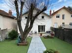Vente Maison 5 pièces 12m² Bellerive-sur-Allier (03700) - Photo 21