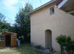 Vente Maison 6 pièces 118m² Le Pin (38730) - Photo 10