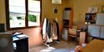Vente Maison 6 pièces 144m² Boëge (74420) - Photo 17
