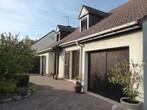 Vente Maison 4 pièces 117m² Bellerive-sur-Allier (03700) - Photo 11