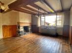 Vente Maison 6 pièces 112m² Vourey (38210) - Photo 3