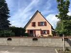 Vente Maison 6 pièces 100m² Châtenois (67730) - Photo 1