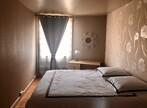 Vente Appartement 3 pièces 72m² Rambouillet (78120) - Photo 3