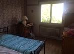 Vente Maison 4 pièces 150m² Beaurepaire (38270) - Photo 14