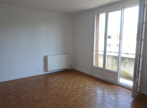 Location Appartement 2 pièces 60m² Fontaine (38600) - Photo 2