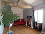 Vente Maison 5 pièces 170m² Olonne-sur-Mer (85340) - Photo 6