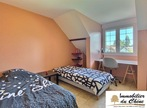 Sale House 8 rooms 175m² Lure (70200) - Photo 8