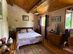 Vente Maison 185m² Chatuzange-le-Goubet (26300) - Photo 5