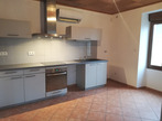 Location Maison 4 pièces 95m² Champier (38260) - Photo 5