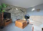 Vente Maison 9 pièces 165m² Yssingeaux (43200) - Photo 26