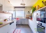 Vente Appartement 4 pièces 113m² Mulhouse (68100) - Photo 6