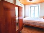 Vente Maison 4 pièces 100m² Izeaux (38140) - Photo 7