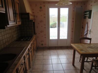 Vente Maison 8 pièces 203m² Billom (63160) - Photo 36