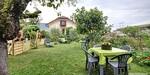 Vente Maison 5 pièces 100m² Gaillard (74240) - Photo 5