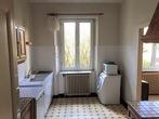 Vente Maison 9 pièces 248m² Dambach-la-Ville (67650) - Photo 6