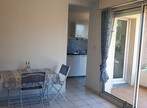 Renting Apartment 1 room 28m² Toulouse (31100) - Photo 3