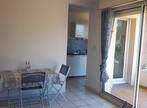 Location Appartement 1 pièce 28m² Toulouse (31100) - Photo 4