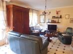 Vente Maison 4 pièces 103m² 20 MN SUD EGREVILLE - Photo 13