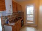 Vente Appartement 2 pièces 47m² Pau (64000) - Photo 4