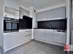 Vente Appartement 4 pièces 85m² Annemasse (74100) - Photo 4