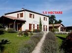 Sale House 6 rooms 213m² SECTEUR SAMATAN-LOMBEZ - Photo 1