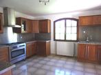Sale House 10 rooms 200m² Saint-Ambroix (30500) - Photo 38