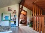 Vente Maison 4 pièces 90m² Le Grand-Lemps (38690) - Photo 7