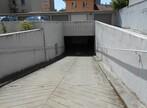 Location Garage 16m² Grenoble (38000) - Photo 2