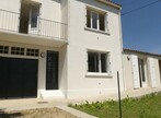 Vente Maison 5 pièces 95m² Nieul-sur-Mer (17137) - Photo 11