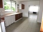 Location Appartement 3 pièces 69m² Sainte-Consorce (69280) - Photo 1