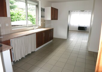 Location Appartement 3 pièces 69m² Sainte-Consorce (69280) - Photo 1