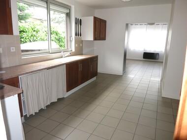Location Appartement 3 pièces 69m² Sainte-Consorce (69280) - photo
