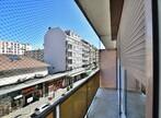 Vente Appartement 3 pièces 77m² ANNEMASSE - Photo 10