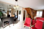 Vente Maison 5 pièces 178m² Bonneville (74130) - Photo 6